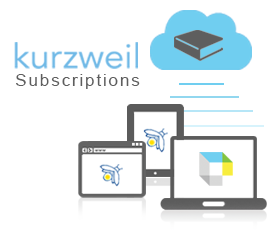 Kurzweil Subscriptions