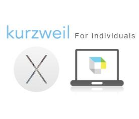 Kurzweil 3000 download for windows