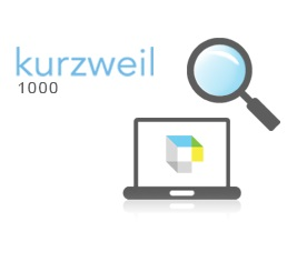 Kurzweil 1000 for Windows