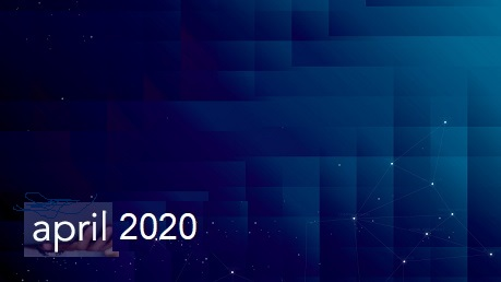 Kurzweil 3000 Updates for April 2020