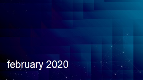 Kurzweil 3000 Updates for February 2020