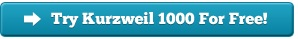 Try Kurzweil 1000 for Free!