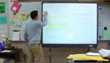 Learn how Blake Middle School Uses Kurzweil 3000 in the Classroom